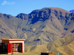 morocco-tichka-atlas-mountains